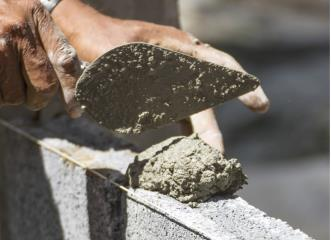 brickmasons blockmasons and stonemasons image