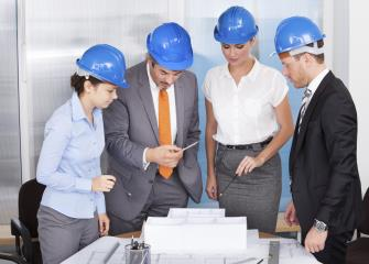 career and technical education teachers image