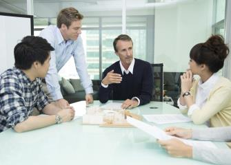 instructional coordinators image