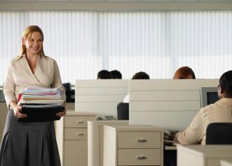 information clerks image