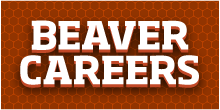 Beaver Careers Block