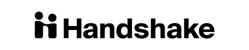 Link to Handshake login