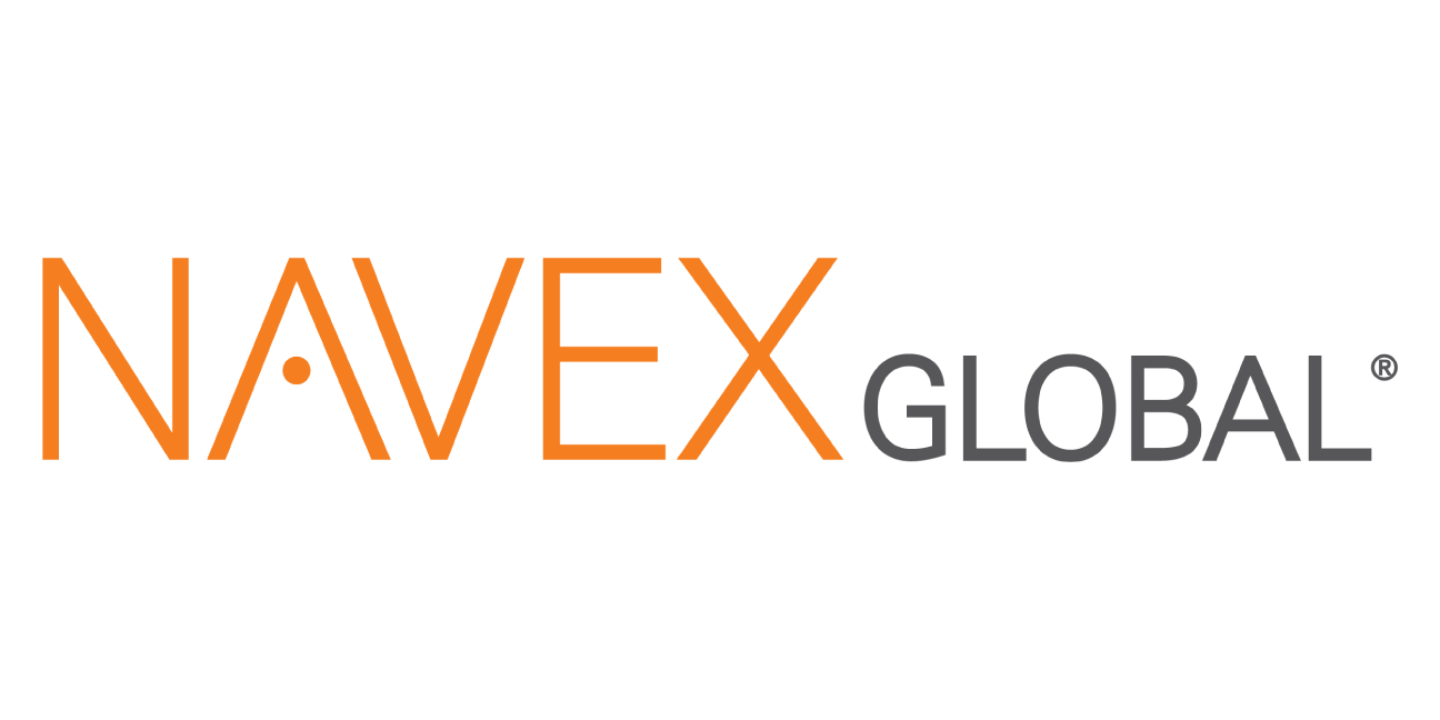 The career development center oregon state university gain firsthand advice from an accomplished osu alumni who got their dream job working for navex global madrichimfo Gallery