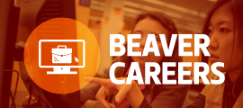 Login to Beaver Careers